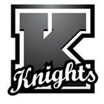 KanKnights