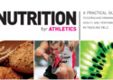 Nutrition for Young Athletes